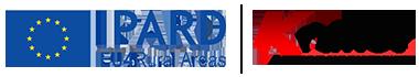 IPARD - Subvencije, donacije